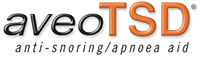 logo aveotsd