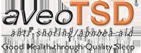 logo_aveotsd
