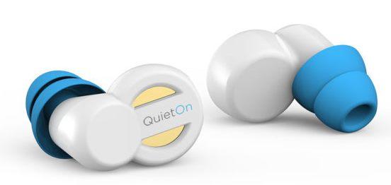 quieton-2plugs-732x409