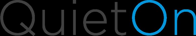 quieton-logo-blue