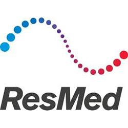 resmed-logo_3_2