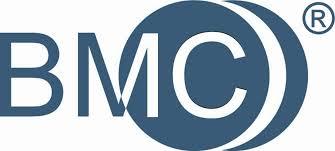 BMC Medical