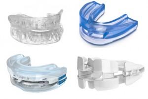 Mandibular-Advancement-Devices-MAD