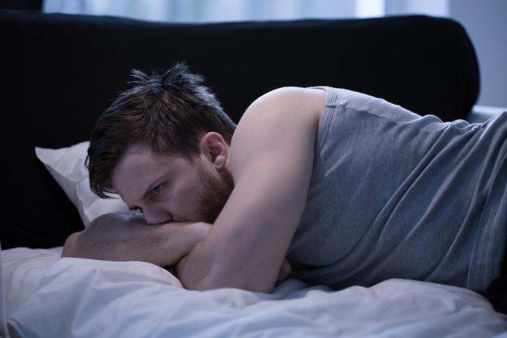 7 วิธีง่ายๆที่จะทำให้คุณนอนหลับสนิทมากขึ้นในแต่ละคืน
