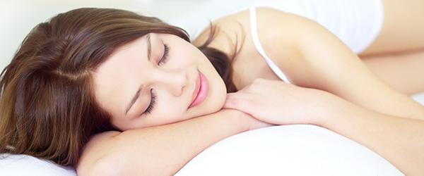 6 เทคนิคช่วยให้นอนหลับง่ายและสบายขึ้น